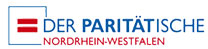 PARITÄTISCHEN Wohlfahrtsverband NW e.V.
